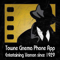 Hey Folks, check out our great App designed especially for your phone. Download the App for free from the link below and stay up to date on our latest movie info. Click the App and go straight to our Web Site !